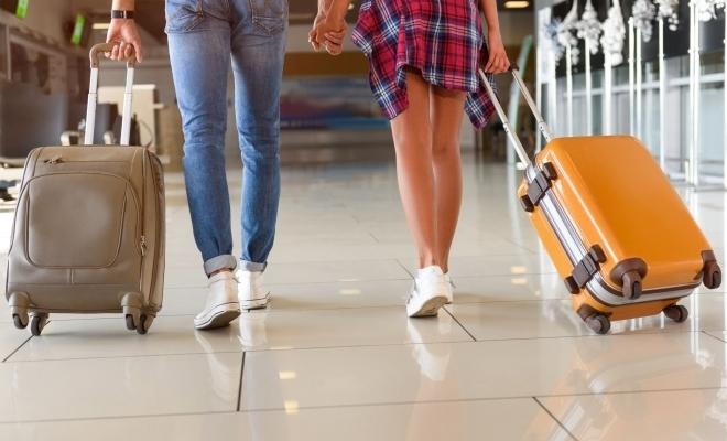 organizatia-mondiala-a-turismului-estimeaza-ca-sosirile-turistilor-vor-scadea-cu-30-la-nivel