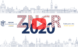 zncr-300×181.png poza 3