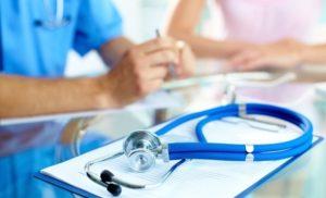 noi-reglementari-privind-concediile-si-indemnizatiile-de-asigurari-sociale-de-sanatate-publicate-s8861-300×182.jpg poza 3