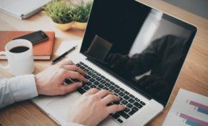 anofm-angajatorii-pot-accesa-platforma-aicigovro-pentru-a-aplica-in-vederea-obtinerii-sprijinului-s9345-300×182.jpg poza 7