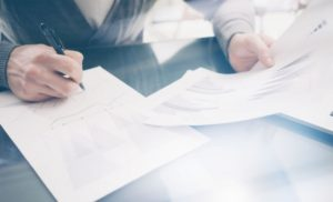 meema-propune-noi-reglementari-referitoare-la-contractele-de-vanzare-de-bunuri-s10204-300×182.jpg poza 1