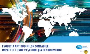 IFAC-Skills-Roundtable-Paper-V6-RO-1-postare.jpg poza1