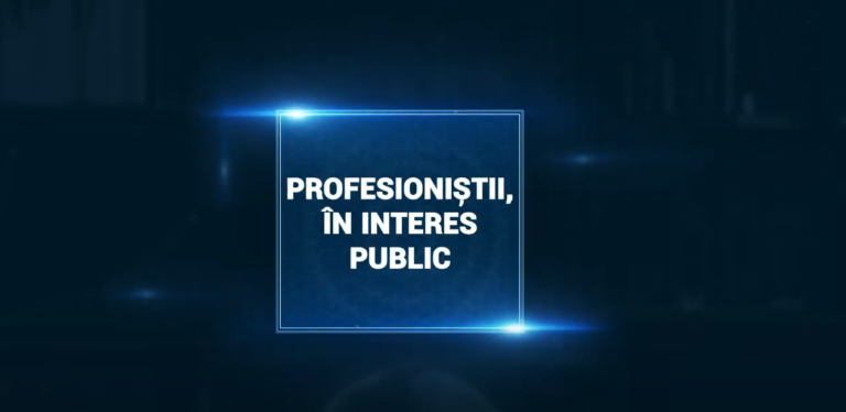 Profesionistii-in-interes-public-768×374.png poza1