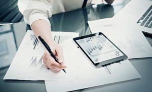 meema-procedura-privind-introducerea-contestatiilor-in-aplicatia-electronica-de-inscriere-s10249-1-300×182.jpg poza 7