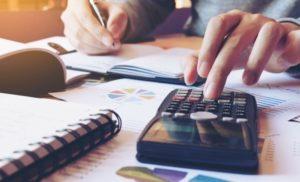 noi-reglementari-in-domeniul-contabilitatii-publicate-in-monitorul-oficial-s10668-1-300×182.jpg poza 4
