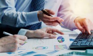 2_06.05_noi-reglementari-privind-constituirea-si-utilizarea-fondului-de-garantare-pentru-plata-creantelor-s11673-1-300×182