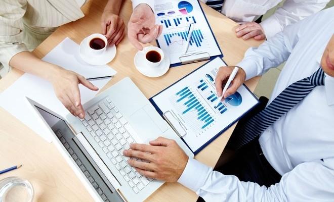 mf-proiectul-de-ordin-pentru-aprobarea-sistemului-de-raportare-contabila-la-30-iunie-2021-a-operatorilor-s12076.jpg POZA 4