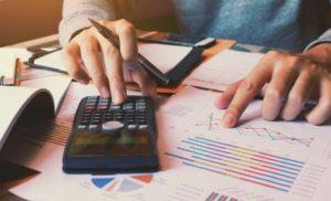27 _07_anaf-propune-modificari-la-procedura-privind-stabilirea-din-oficiu-a-impozitului-anual-pe-veniturile-s12408-1-300×182