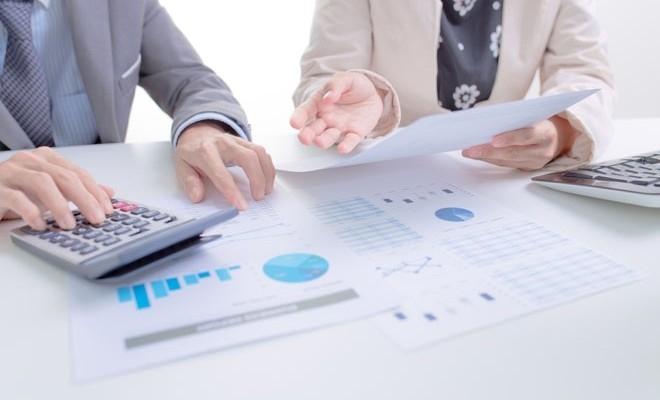 mf-va-opera-modificari-la-normele-metodologice-de-aplicare-a-programului-imm-invest-romania-s12397.jpg poza 1