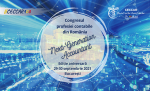 Banner-Congres-660×400-2-300×182.png POZA 1