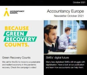 Accountancy-Europe-octombrie-cover-300×258.jpg POZA 3