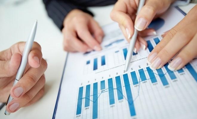 anaf-propune-noi-modele-ale-formularelor-de-inregistrare-fiscala-a-contribuabililor-si-a-tipurilor-s13089.jpg POZA 3