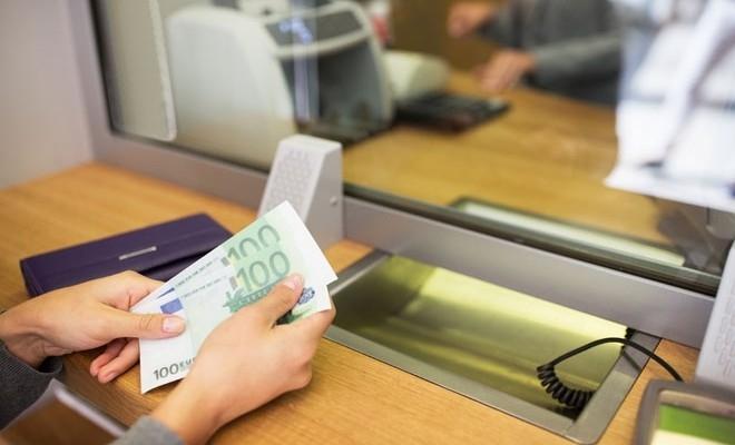 mf-procedura-de-autorizare-a-caselor-de-schimb-valutar-in-consultare-publica-s13100.jpg POZA 2