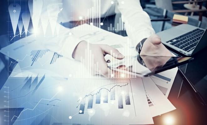 oug-privind-implementarea-facturii-electronice-publicata-in-monitorul-oficial-s13059.jpg POZA 2
