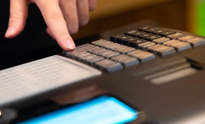 reminder-30-noiembrie-termenul-limita-pentru-conectarea-aparatelor-de-marcat-electronice-fiscale-la-a8469.jpg poza1